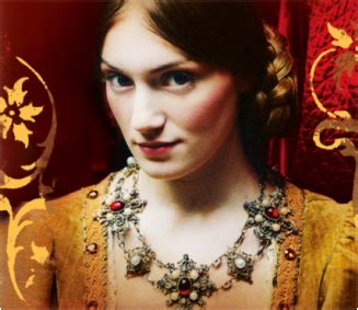 confession of katherine howard beds books and betrayal at oswestry litfest
