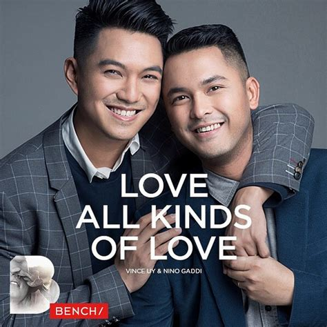 bench billboard defaced pro lgbt billboard was the approved version says bench lifestyle