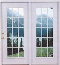 Patio Doors For Mobile Homes Doors And Windows Gt Patio Doors 72 Quot X 76 Quot Out Swing Door For Mobile Homes