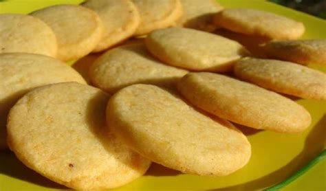 cuisine au fromage biscuit au fromage recette rapide baya tn