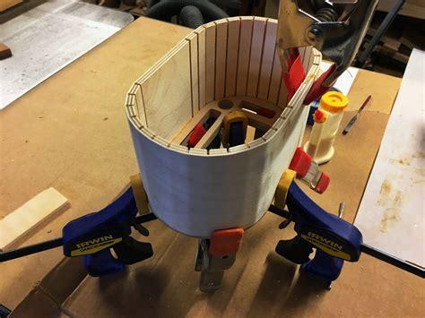 kerfing woodworking talk woodworkers forum