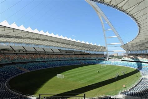 Juventus Glow In The New Desain things to see in south africa moses mabhida stadium in