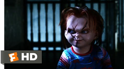 film online chucky 5 curse of chucky 5 10 movie clip i m gonna get you