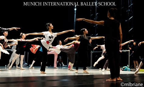 Mba Michigan Ballet Academy by Ballethub Schools Academy Of Russian Classical