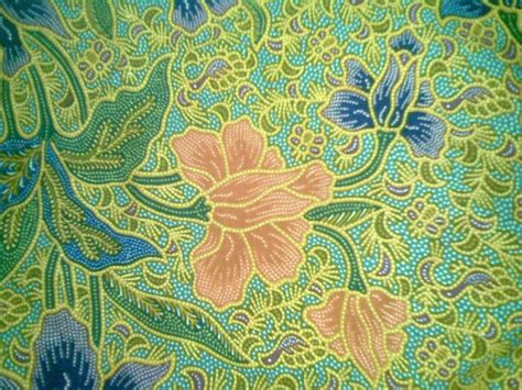 wallpaper batik indah 284 best images about peranakan on pinterest javanese
