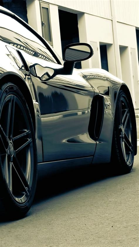 Car Wallpaper Hd Apple Image by Hd Sports Cars Wallpapers For Apple Iphone 5