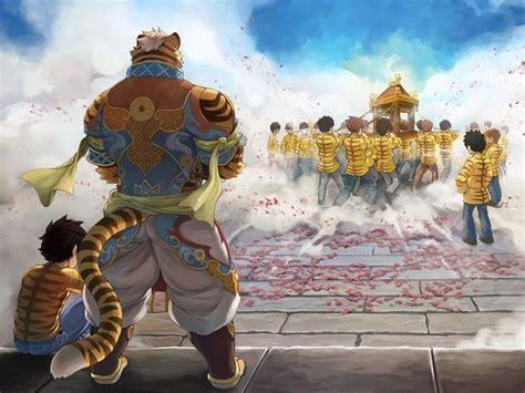Nguyen Mba And Inspiration by 160 Best Nekojishi Images On
