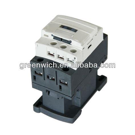 Lc1d23 lc1d32 telemecanique contactor 220v 32a view 32a telemecanique contactor gwiec product details