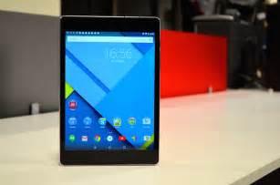 Tablet Comparison Nexus 9 nexus 9 review meet the android 5 tablet