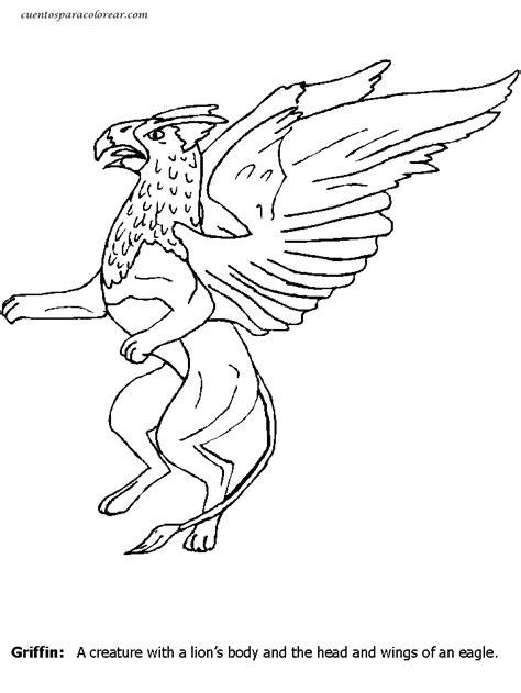 dibujos  colorear grecia  dioses griegos