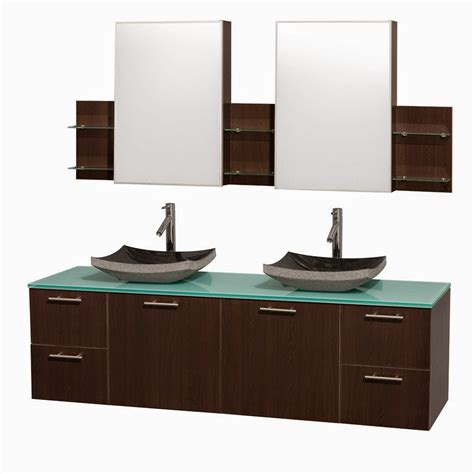 Discount Contemporary Bathroom Vanities ALL ABOUT HOUSE DESIGN : How to Buy Discount Bathroom