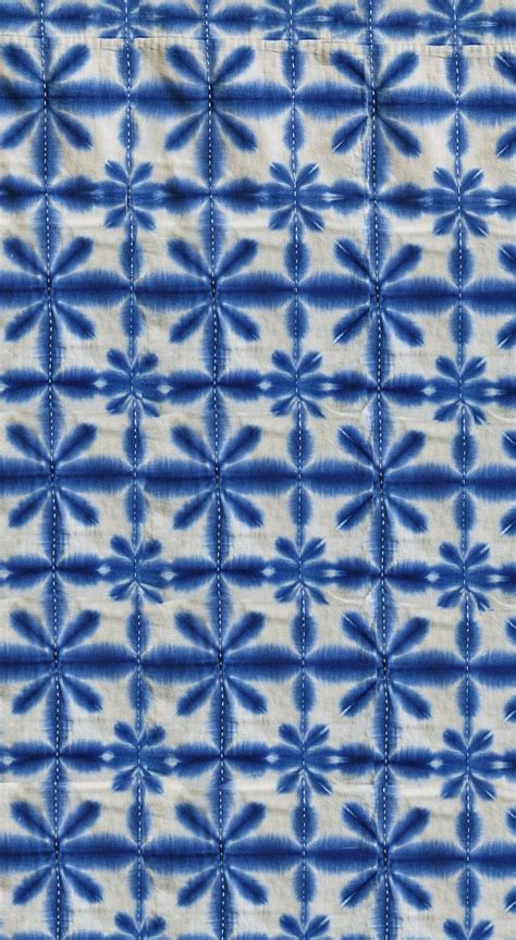 color pattern recognition 1242 best blue turquoise design pattern images on