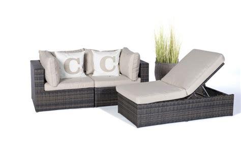 qualität teak gartenmöbel rattan garden furniture garden furnishings garden