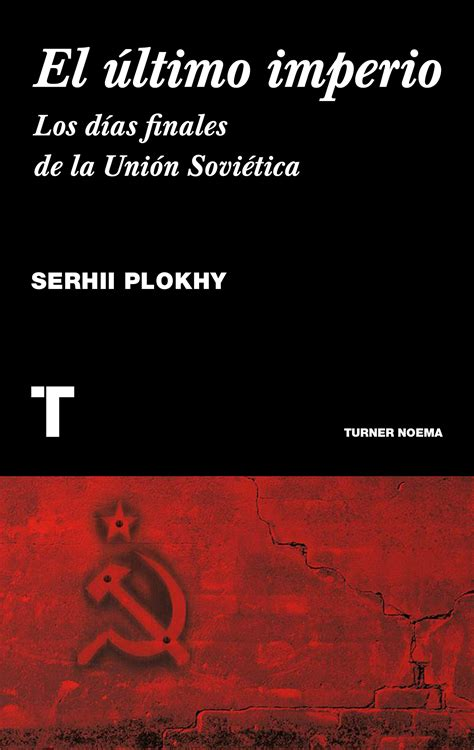 libro el siglo sovitico libros pol 237 tica exterior
