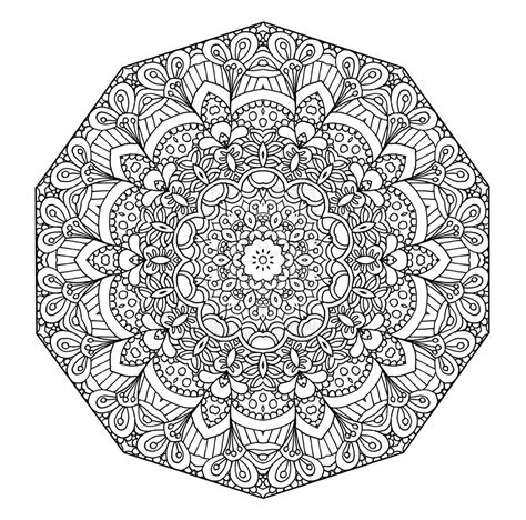 detailed coloring pages bestofcoloring