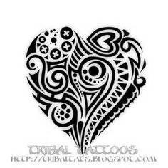 cool designs  draw   create  logo  corel