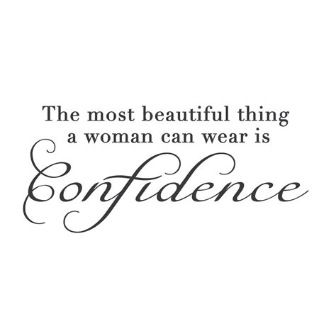 a s quotes 33 top beautiful quotes studentschillout