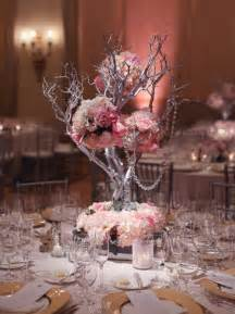 best wedding centerpiece ideas unique wedding reception centerpieces bridebug