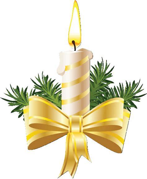 imagenes navideñas animadas png gifs im 193 genes de velas navide 209 as alemania pinterest