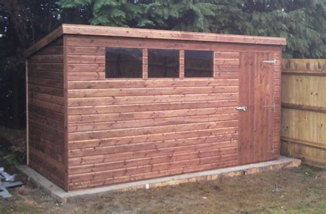 instant get 12x8 wooden sheds wood shed