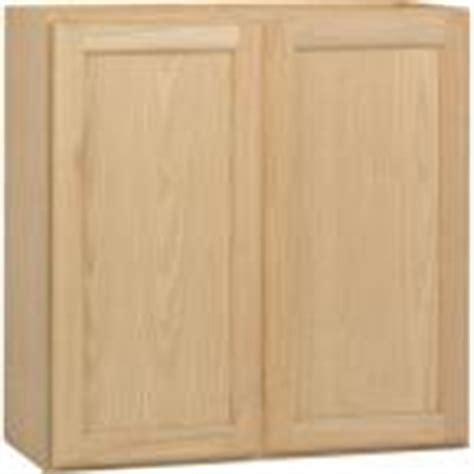 assembled 30x12x12 in wall bridge kitchen cabinet in assembled 30x12x12 in wall bridge kitchen cabinet in