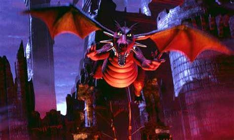 Fiona Overall By Lava el castillo de dragona shrek wiki fandom powered by wikia