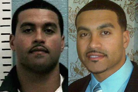 Apollo nida arrest update woman says she worked with star to steal