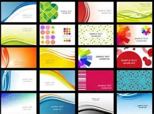 corel draw business card template corel draw business card template free vector