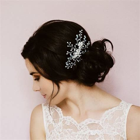 Wedding Hair Accessories Ideas by Wedding Hair Accessories Ideas Vizitmir