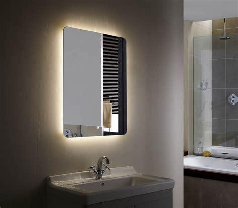 bathroom mirrors vancouver bathroom mirror vancouver bc tomthetrader com