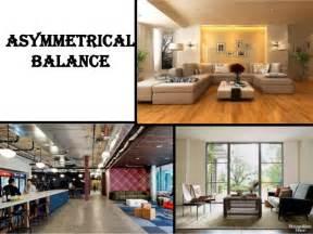 Balance Interior Design Principles Of Interior Design