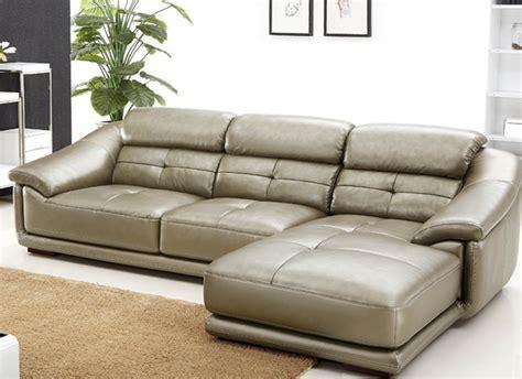 Sofa Minimalis Arabella Along Furniture Surabaya fabric sofas in nigeria home everydayentropy