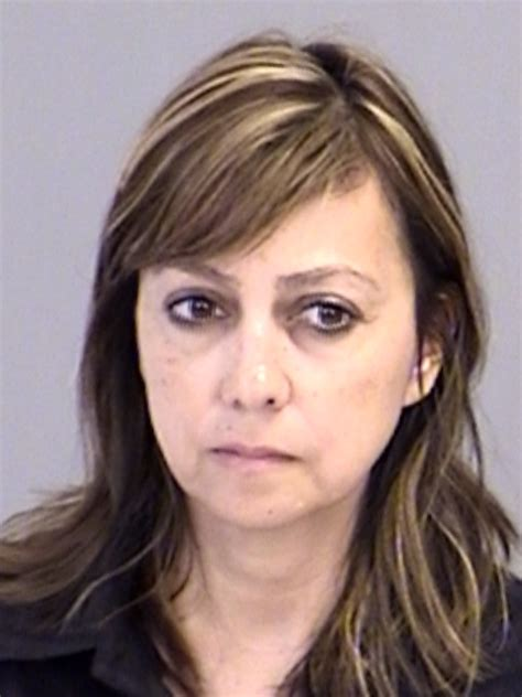 Brazos County Records Former A M Agrilife Employee Accused Of Stealing 24k Wtaw Wtaw
