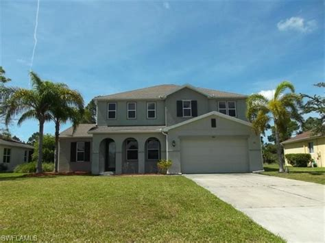 lehigh acres florida reo homes foreclosures in lehigh