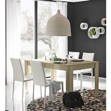 sala da pranzo rustica tavolo moderno rustica tavolo sala da pranzo cucina