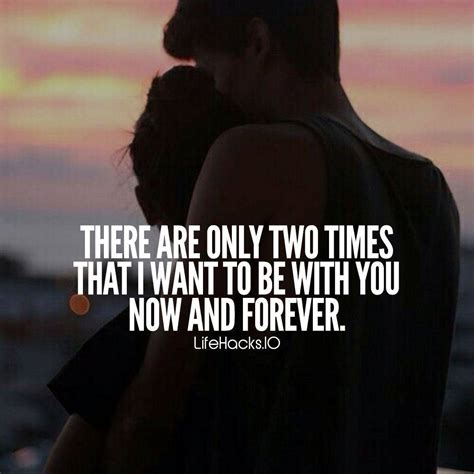 images of love romantic quotes 50 really cute love quotes sayings straight from the heart