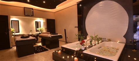 spa marrakech hammam marrakech pas cher 5 233 l 233 ments