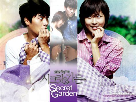 imágenes jardín secreto secret garden beklentilerimin aksini 231 ıkaran 231 ılgın dizi