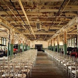 barn weddings in southeast michigan inspired i dos 5 unbelievably unique wedding venues in