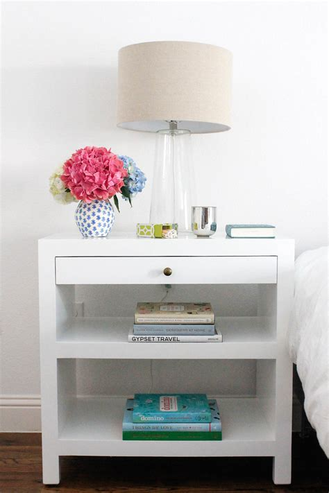 Design Darling   sneak peeks of our master bedroom design darling