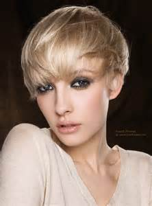 bowl haircuts for 50 application de la cr 232 me de d 233 finition pour gainer le