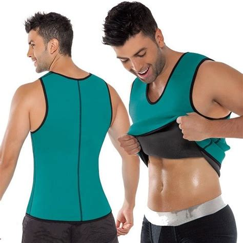 Vest Abu Abu Size Xl Second slimming reversible vest shapewear corset size xl price