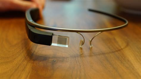 Design Google Glass | patent shows possible new google glass design would you