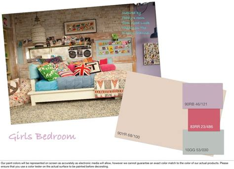 good luck charlie bedroom girls bedroom inspired by teddy s room from good luck