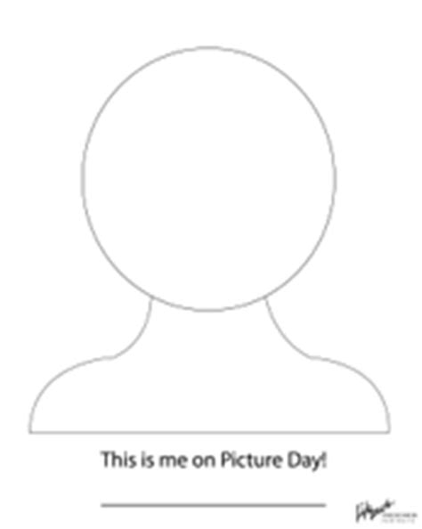 self portrait coloring page coloring coloring pages