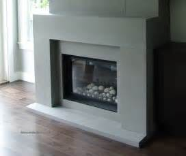 modern fireplace surrounds contemporary fireplace mantel surrounds