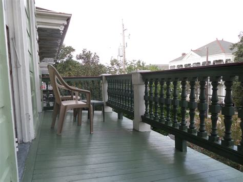 New Orleans Bed And Breakfast Garden District by Garden District Bed Breakfast 10 Photos 12 Reviews