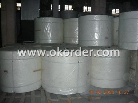 Tissue Roll Tisue Roll 25 Meter buy best quality fiberglass surface tissue price size