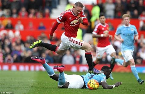 epl broadcast tv stations attempt to provide united front on epl
