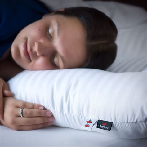 Comfort Zone Neck Pillow by Tri Comfort Zone Pillow